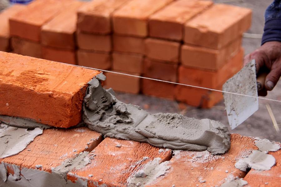 Цементный раствор марка 100 сертификат бетон цена иваново